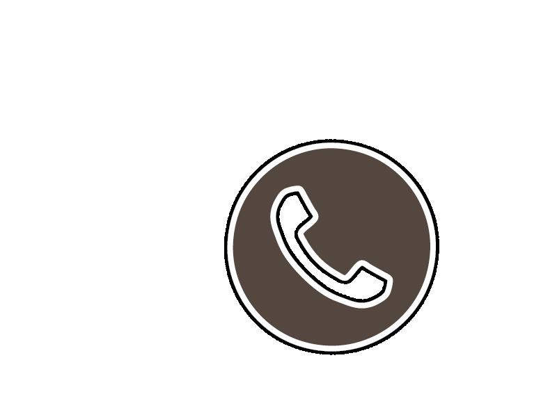 draisine kontaktieren