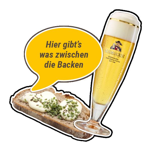 essen in wald michelbach