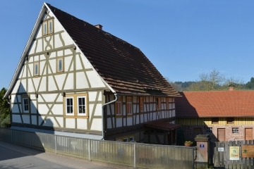 Liqueurtasting Odenwald