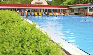 hammelbach schwimmbad