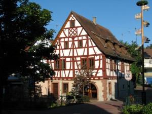 heimatmuseum wald michelbach