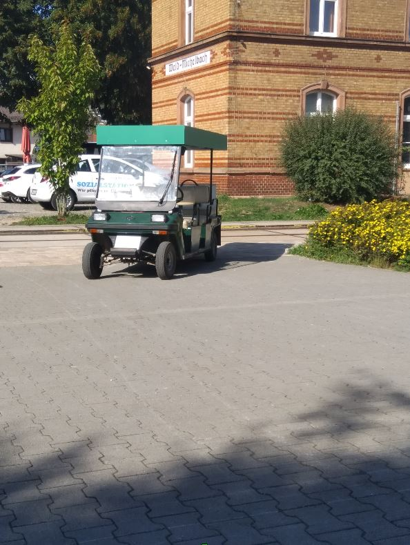 taxi draisine sommerrodelbahn wald michelbach