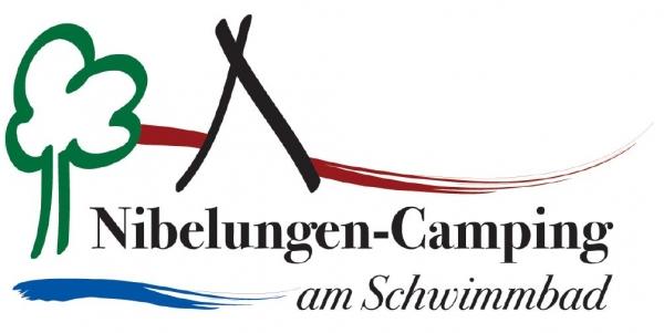 Camping im Odenwald